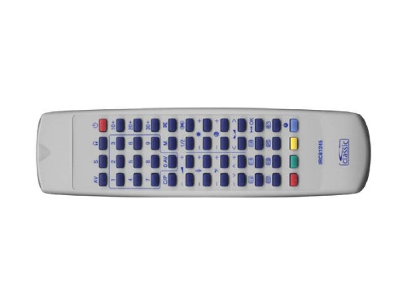 Ovládač diaľkový IRC81245 quelle