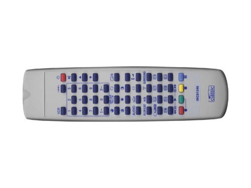 Ovládač diaľkový IRC81246 sanyo