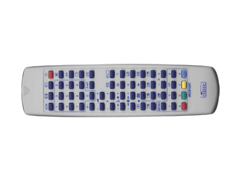 Ovládač diaľkový IRC81247 philips