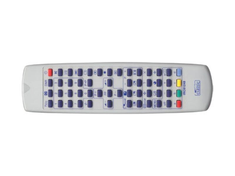 Ovládač diaľkový IRC81248 philips