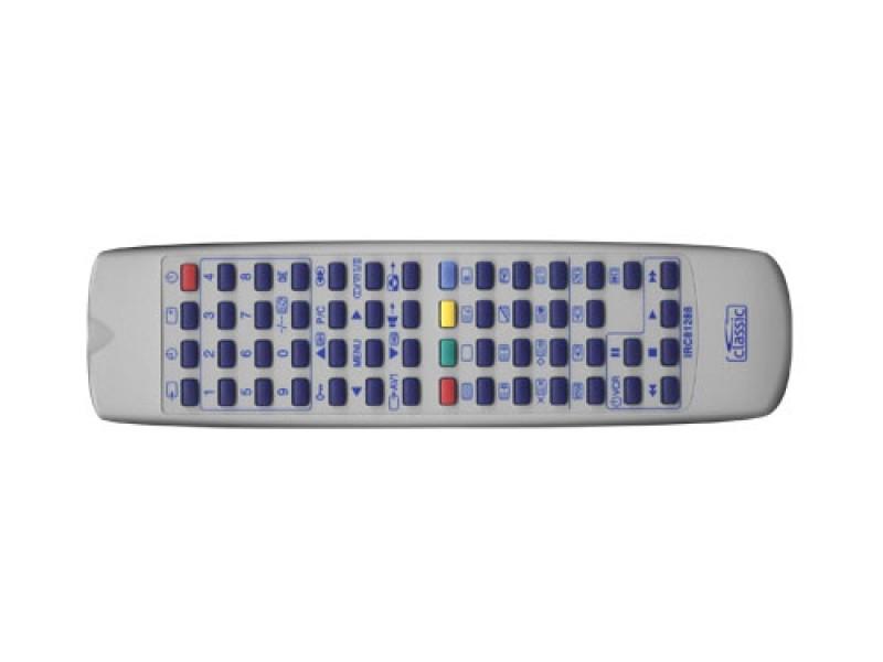 Ovládač diaľkový IRC81288