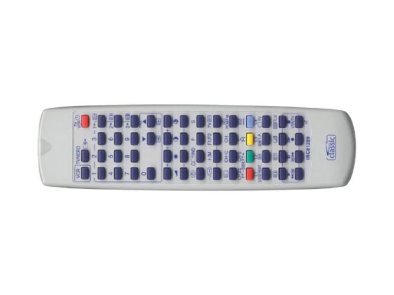 Ovládač diaľkový IRC81289