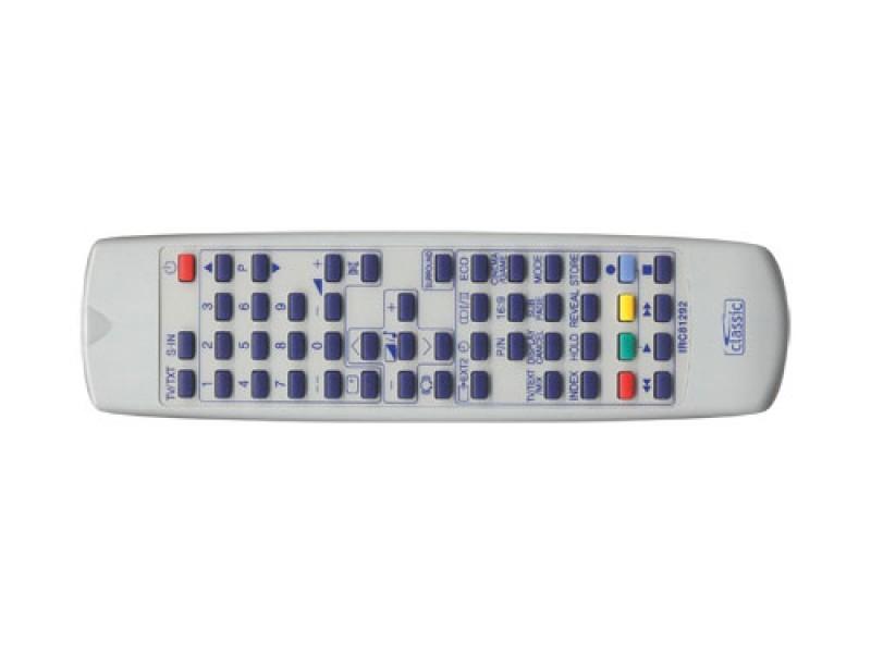 Ovládač diaľkový IRC81292 jvc