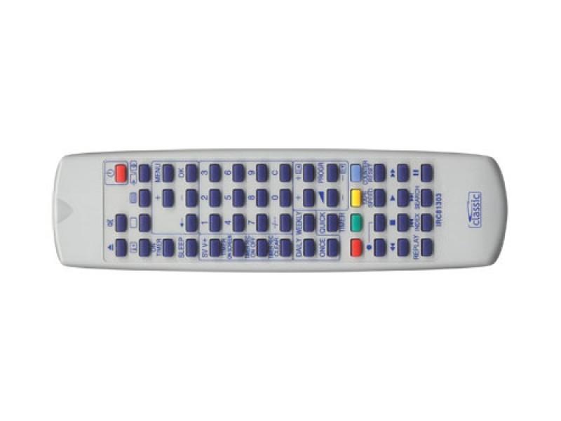 Ovladač dálkový IRC81303 sony