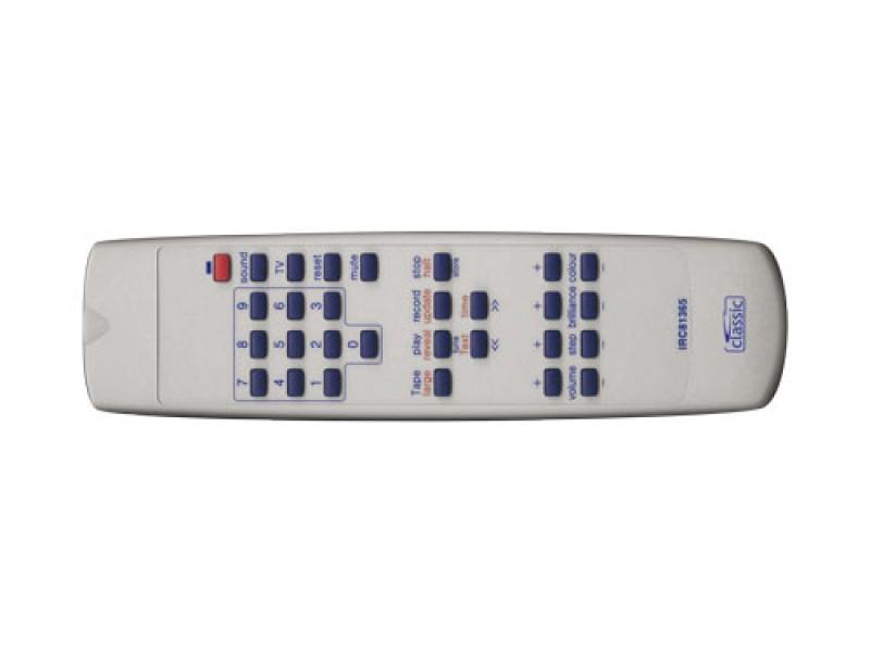 Ovládač diaľkový IRC81365