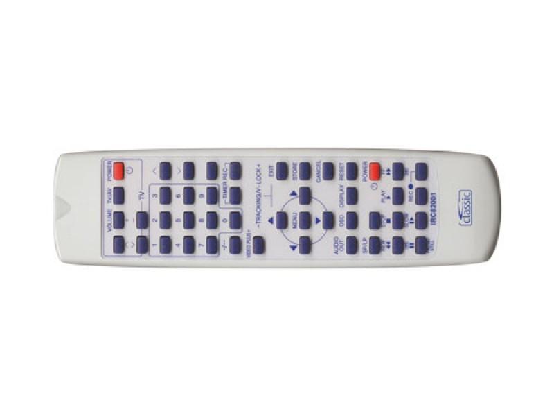 Ovládač diaľkový IRC82001 panasonic