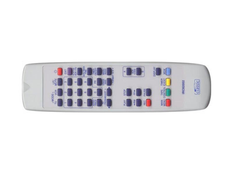 Ovládač diaľkový IRC82002 thomson,telefunken