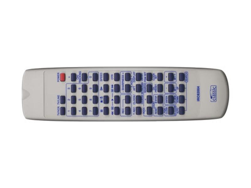 Ovládač diaľkový IRC82004