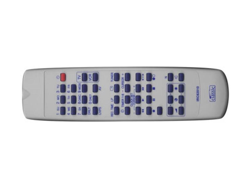 Ovládač diaľkový IRC82010