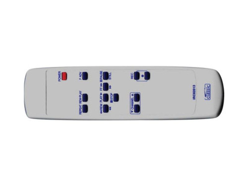 Ovládač diaľkový IRC82013