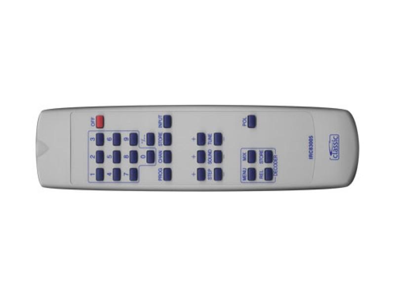 Ovládač diaľkový IRC83005
