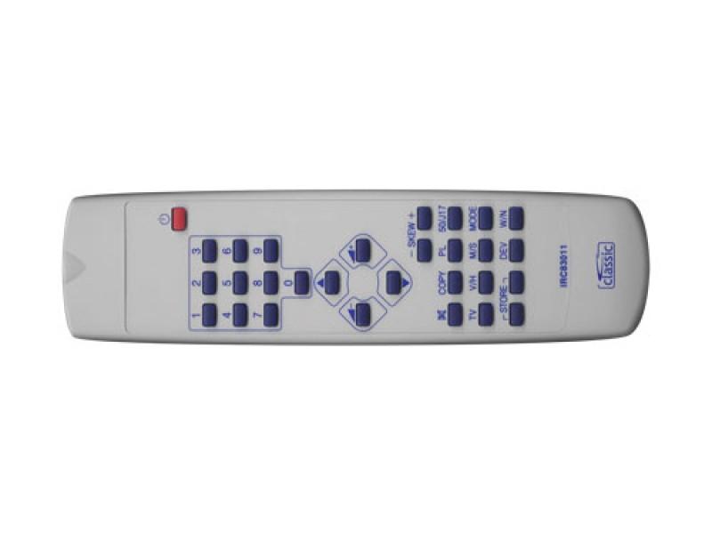 Ovládač diaľkový IRC83011