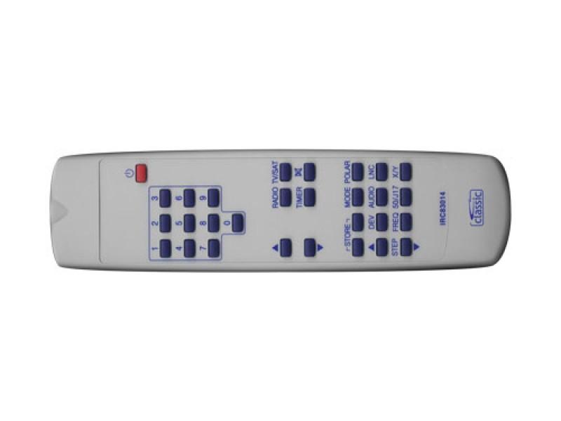Ovládač diaľkový IRC83014