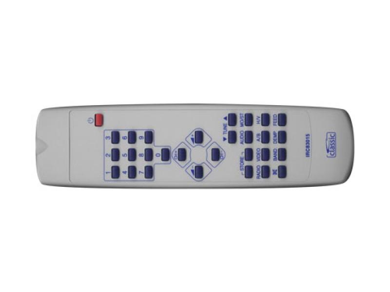 Ovládač diaľkový IRC83015
