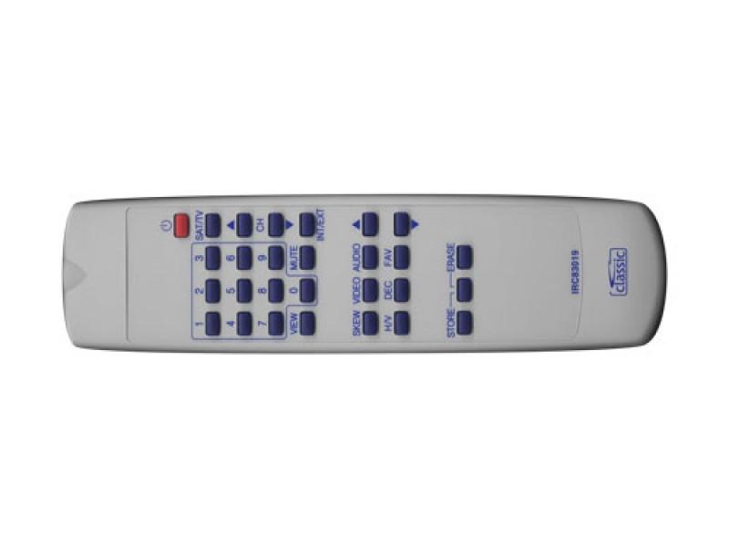 Ovládač diaľkový IRC83019