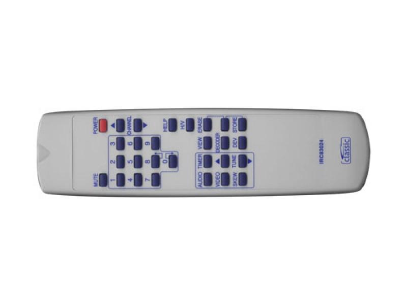 Ovládač diaľkový IRC83024