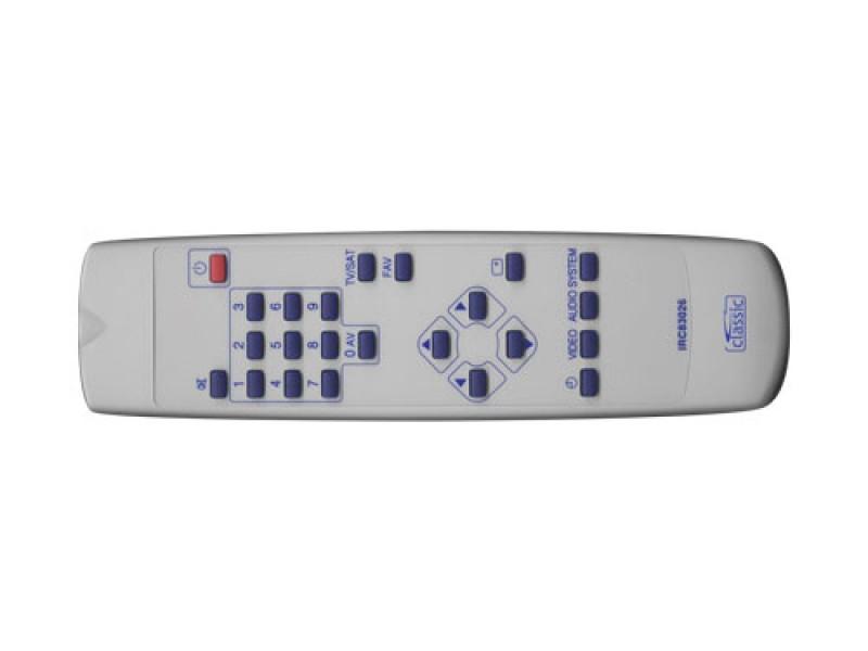 Ovládač diaľkový IRC83026
