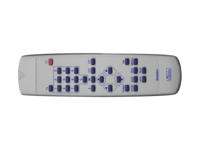 Ovládač diaľkový IRC83051