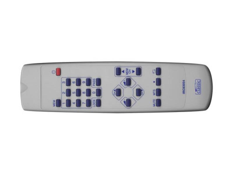 Ovládač diaľkový IRC83054