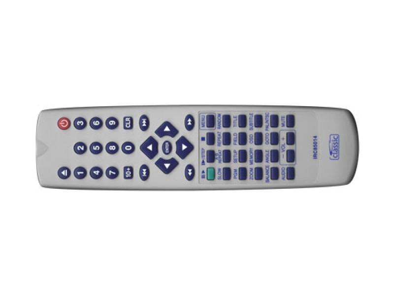 Ovládač diaľkový IRC85014