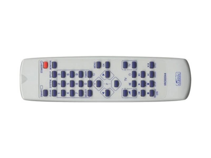 Ovládač diaľkový IRC82044