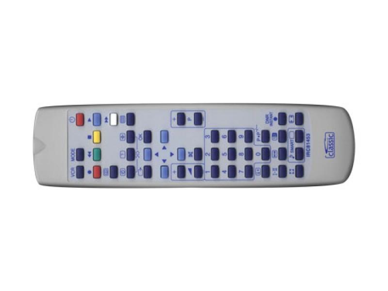 Ovládač diaľkový IRC81453