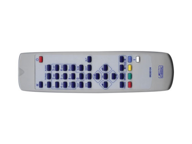 Ovládač diaľkový IRC83134