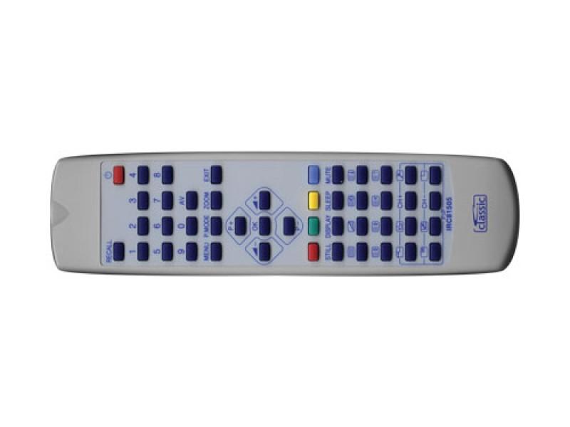 Ovládač diaľkový IRC81505