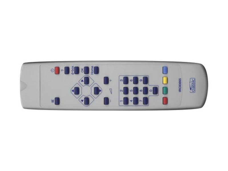 Ovládač diaľkový IRC83065