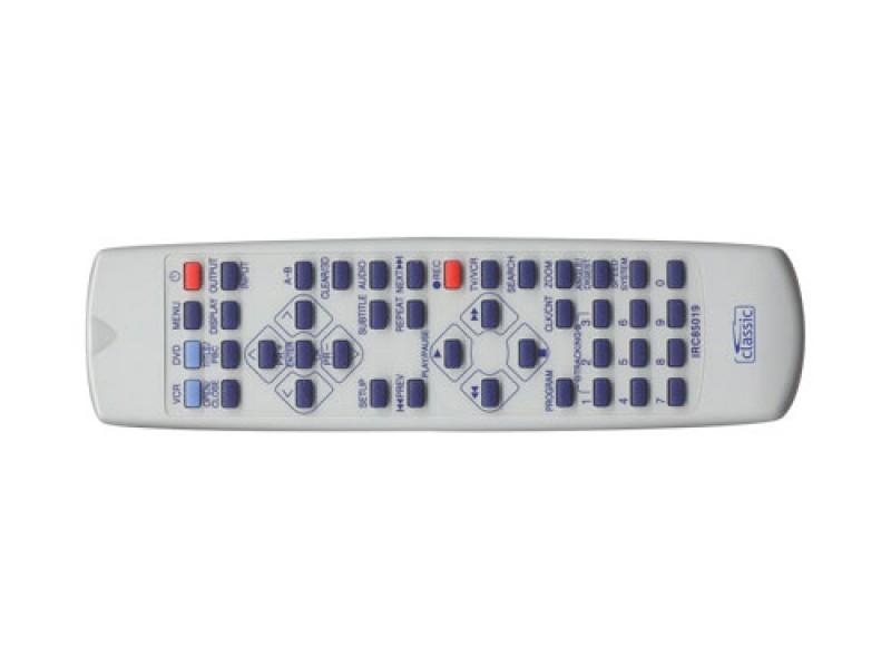 Ovládač diaľkový IRC85019