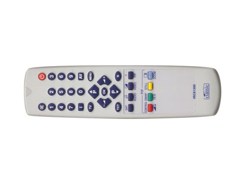 Ovládač diaľkový IRC81390 OK LINE 29/32/100, SINUDYNE
