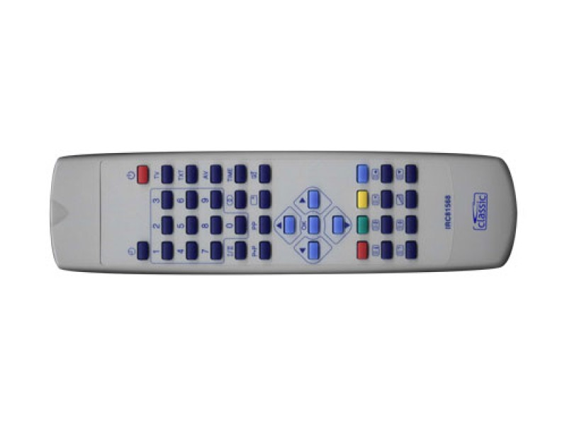 Ovládač diaľkový IRC81568