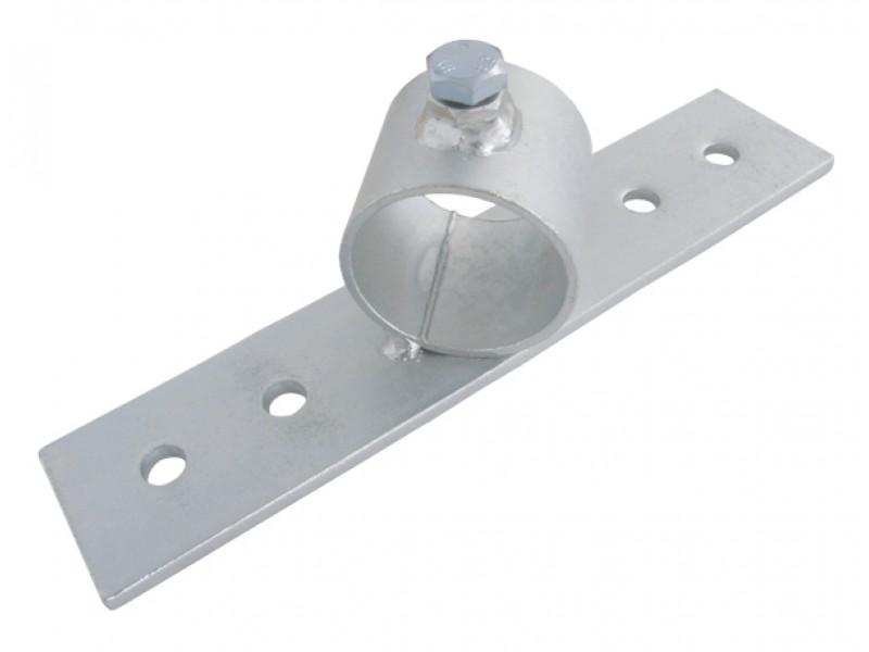 Držiak stožiaru krovový ľavý TPG 48mm
