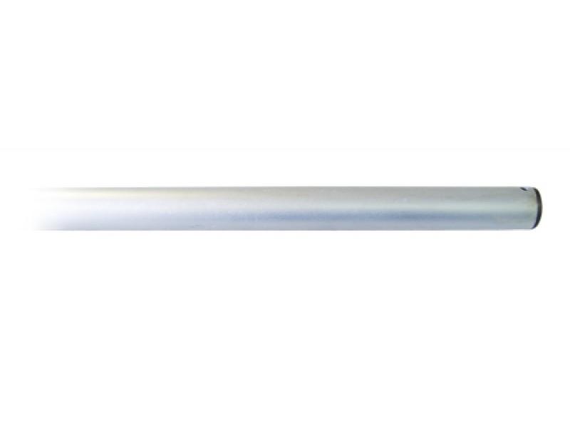 Stožiar 1m TP 42mm
